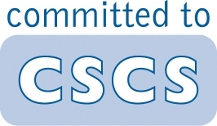 Commitment_logo